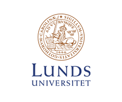 lunds.png