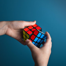 Three common startup problems that BGI can solve