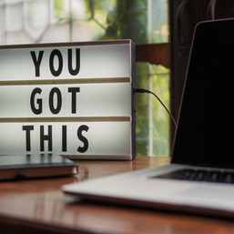 Tips to keep your team motivated, remotely