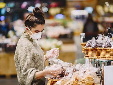 5 immunity boost foods_