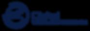 EIT-Digital_Venture-Program-logo.png