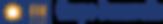 Logo_Grupodesarrollo-01.png