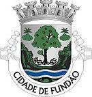 cc3a2mara-municipal-de-covilhc3a3.jpg