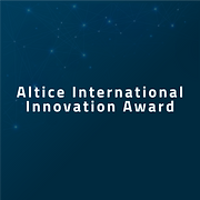 Altice-Innovation-Awards.png