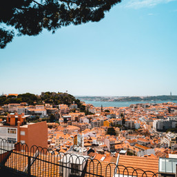What makes Lisbon one of the best cities in Europe?