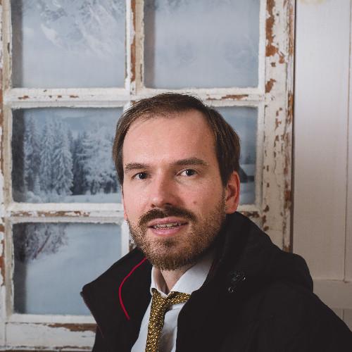 Christian Wimmler