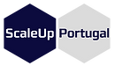LOGO-SCALEUP-PORTUGAL.png