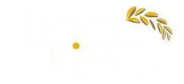 TraceRice.png