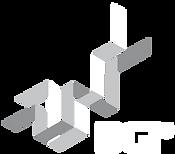 logo-2_edited.png
