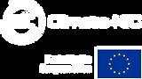 EIT-CKIC-Logo_White_Standard_Web.png