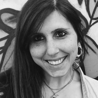 Sofia Mendes de Sousa