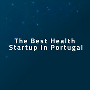 The-Best-Health-Startup-In-Portugal.png
