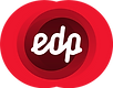 1280px-EDP_logo.svg.png