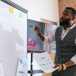 5 entrepreneurship myths you should know before starting your own business