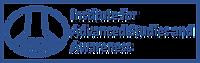Logo IASA 3 transparente Blue.png