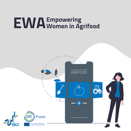 BGI and EIT Food Empowers Women to Feed the World
