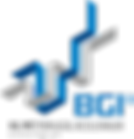 BGI_Logo Sigla com mote.png