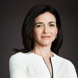 Discover 10 influential businesswomen in the world
