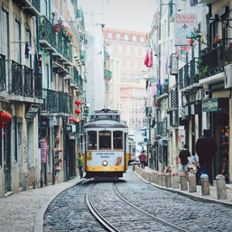 Portugal's Buzz: Is it worth it or not?
