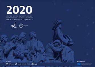 Screen Shot 2020-11-25 at 22.18.23.png