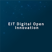 EIT-Digital-Open-Innovation.png