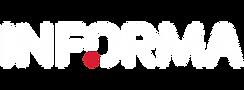 logo-informa.png
