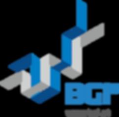 BGI_Logo Sigla sem mote.png