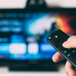 3 lessons learned from binge watching Netflix's The One