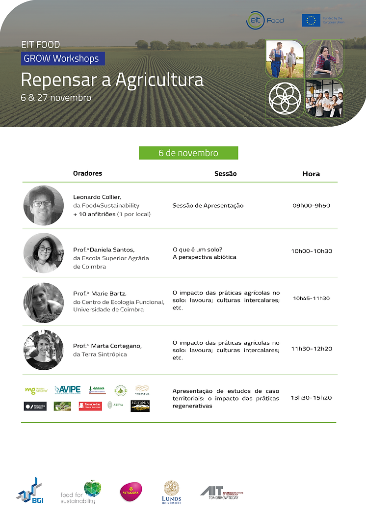 agenda_speakers_b&w-01.png