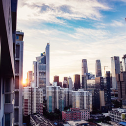 Back to the Basics Series: The realities of doing business in China – Copyrights and Trade Marks