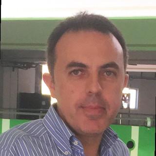 João Cotter