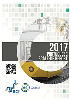 Scaleup-portugal-2017.jpg