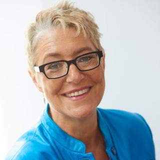 Karen Karp