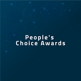 PEOPLE'S-CHOICE-AWARD.png