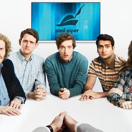 Four TV Series Every Entrepreneur Should Watch | BGI Tips