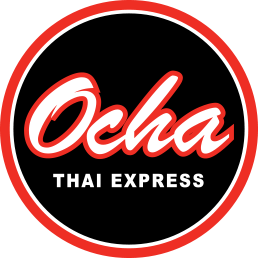 OchaExpress copy.png