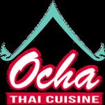 Ocha Thai Cuisine