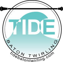 tide logo copy.png