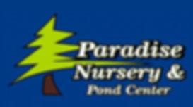 paradise nursery.jpg