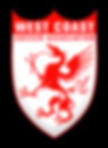WCSA Logo.png