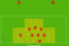 Defending Corners Positioning_edited.png