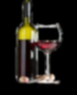 waiter-wine.png