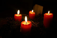 advent-wreath-517165_960_720.jpg