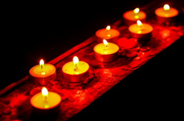 candle-light--1024x676.png