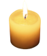 burning_candle_png_by_camelfobia-d5ollfb