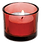 CandleImage-07-300x300.png