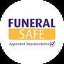 funeral-safe-01.png