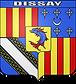 Blason_ville_fr_Dissay_86.svg.png