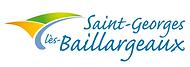 saint-georges-les-baillargeaux.png