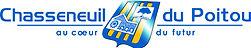 logo-horizontal-bleu.jpg